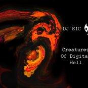 Creatures Of Digital Hell