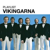 Playlist: Vikingarna