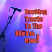 Backing Tracks To The Hits Now!