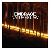 Natures Law