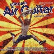 Ultimate Air Guitar