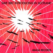 Save BBC Introducing in Scotland