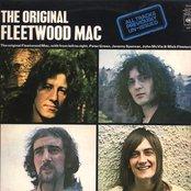 The Original Peter Green's Fleetwood Mac
