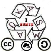 Kasualmadness Kasmatic Promotional ReMixes