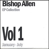 EP Collection Vol. 1