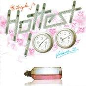 Triple J Hottest 100, Volume 12 (disc 1)
