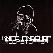 Rockstopper