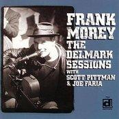 The Delmark Sessions