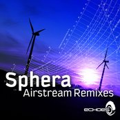 Airstream - Remixes