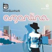 Beatwave Argentina