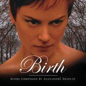 Birth - Original Score