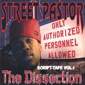 The Dissection Mixtape Vol.1