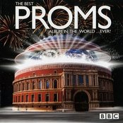 The Best Proms Album in the World ...Ever! (disc 1)