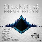 Beneath the City