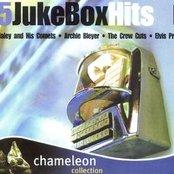 75 Jukebox Hits (MP3 Compilation)