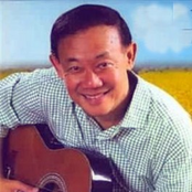 jose mari chan christmas in our hearts lyrics - Christmas In Our Hearts Lyrics