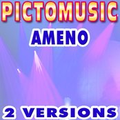 Ameno (Karaoke Version In the Style of Era)