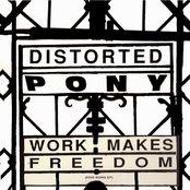 Work Makes Freedom