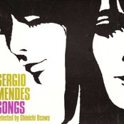 Sergio Mendes Songs selected by Shinichi Osawa