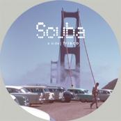 Scuba - SCUBA007