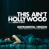 This Ain't Hollywood (Instrumental)