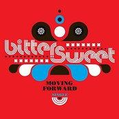 Moving Forward - Remixes