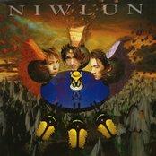 Niwlun