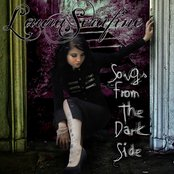 Songs from the Dark Side