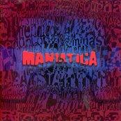 Maniatica