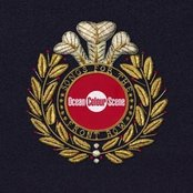 Songs for the Front Row: The Best of Ocean Colour Scene