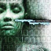 Digital Beings - Compiled By Easy Riders