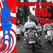 Northern Soul '60s Mod