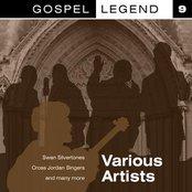 Gospel Legend Vol. 9