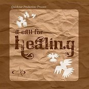 Quickstar Productions Presents : A Call for Healing, Vol. 6