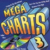 Mega Charts 3