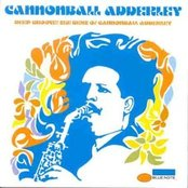 Deep Groove! The Best of Cannonball Adderley