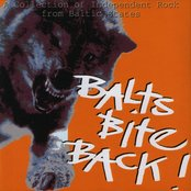 Balts Bite Back!