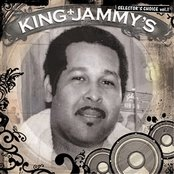 King Jammy's: Selector's Choice Vol. 1