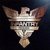Infantry Riddim
