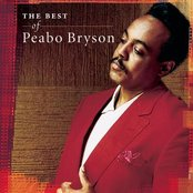 Love And Rapture: The Best Of Peabo Bryson