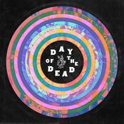 album Day of the Dead by Daniel Rossen