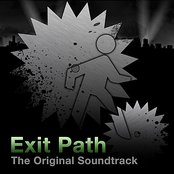 Exit Path (Original Soundtrack)