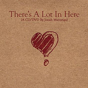album There's A Lot In Here by Jonah Matranga