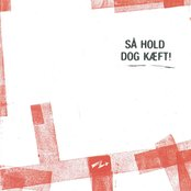Så Hold Dog Kæft