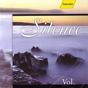Silence - Vol. 2