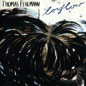 Lowflow