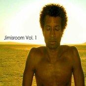 Jimisroom Vol. 1