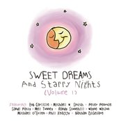 Sweet Dreams And Starry Nights Vol. 1