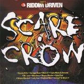 Riddim Driven - Scarecrow