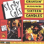 Cruisin' Round Sixteen Candles